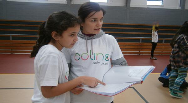 FMBLC - Educação Personalizada