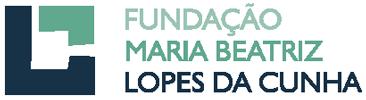 FMBLC - Logo
