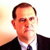 FMBLC - Testemunho de Henrique Fonseca