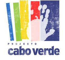 Projeto Cabo Verde 2017