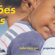Projeto Cabo Verde