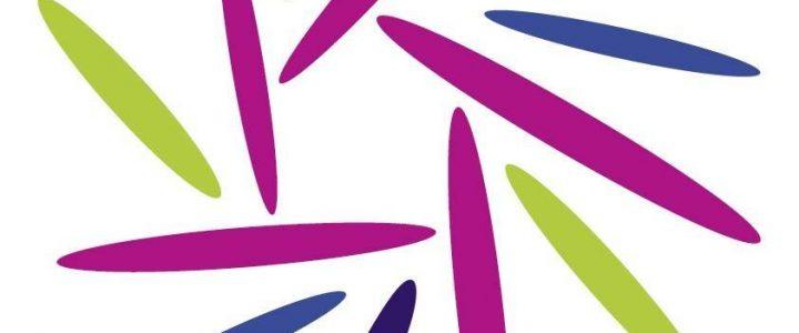 """Fórum Internacional Incontro Romano 2019 -""""O poder transformador do trabalho: o quotidiano deslumbra"""""""