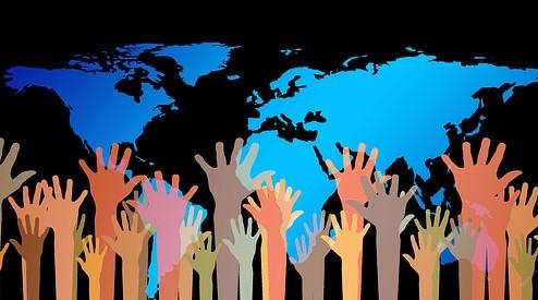 Summer School em Filosofia Social e Política – Caramulo – Tondela